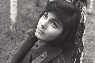 «Иваново детство», 1962 год.