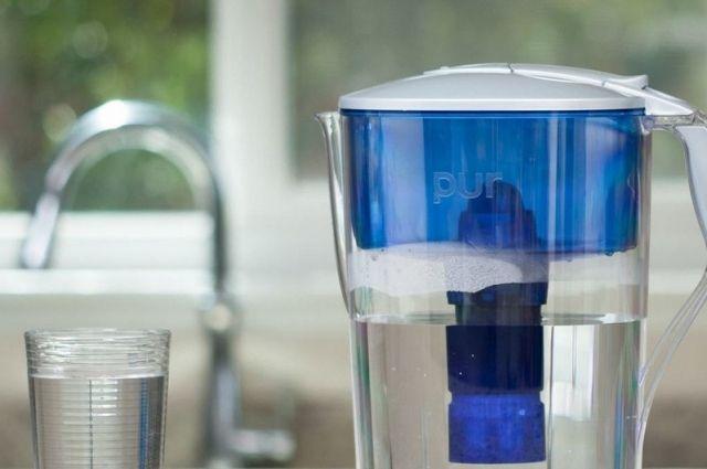 Похудеть с помощью воды: медики объяснили, как сбросить лишние килограммы