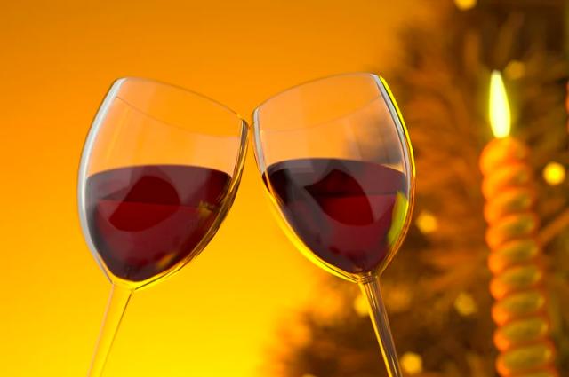 На сколько подорожает российское вино?