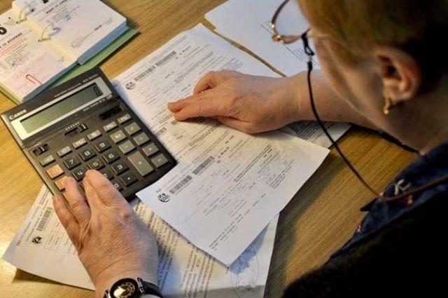 Верификация выплат: когда и кому назначат субсидии