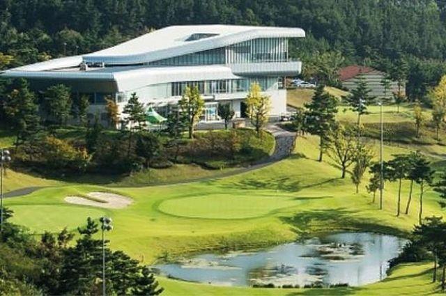 В год комплекс сможет принимать свыше 44 тыс. посетителей.