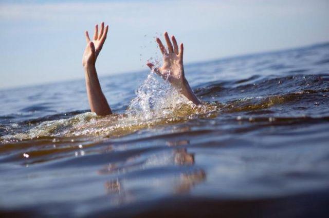 Опасная вода. Тонущий человек не кричит – как распознать беду и спасти его