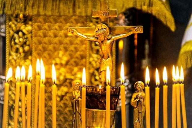 Троицкая суббота 2021: история праздника, традиции, предписания и запреты
