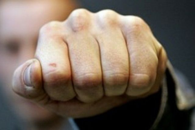 В Харькове будут судить мужчин, которые похитили и пытали жертву