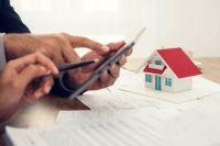 Россельхозбанк снижает ставку по программе «Ипотека с господдержкой» на 0,20 п.п. до 5,55% годовых.