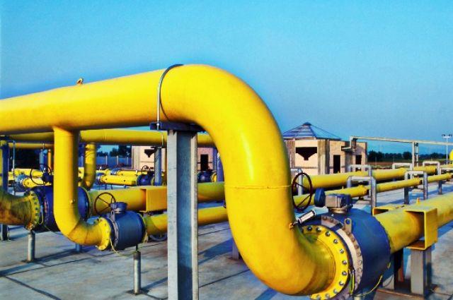 Унесенные потоками: как газопроводы в обход Украины добивают ГТС