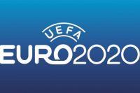 УЕФА не планирует переносить финал Евро-2020 из Лондона
