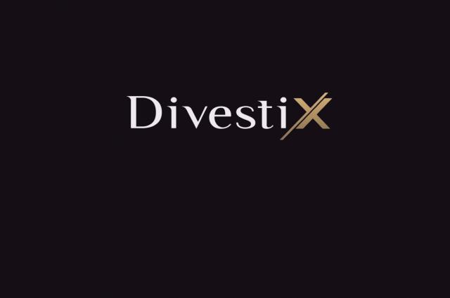 Divestix Brokerage: криптовалюта - новый тренд в сфере инвестирования?