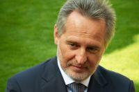 СНБО ввел санкции против Фукса и Фирташа