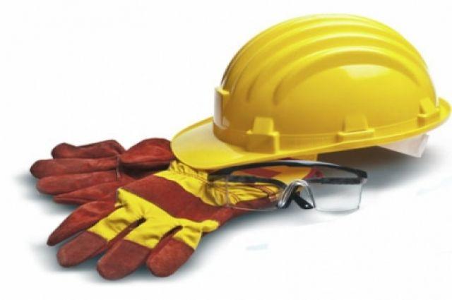 Всего в краевом банке вакансий – 67 тысяч предложений постоянной работы.
