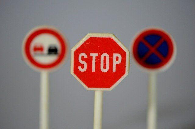 Тюменцам расскажут о правилах передвижения на электросамокатах