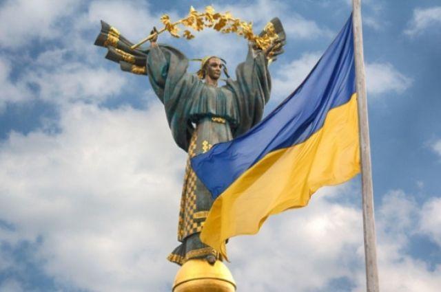 Стало известно куда пойдут выделенные на День Независимости 5,4 млрд гривен.