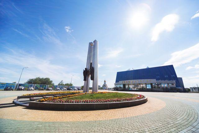 В Сургутском госуниверситете студенты будут сдавать итоговые экзамены летней сессии, но онлайн