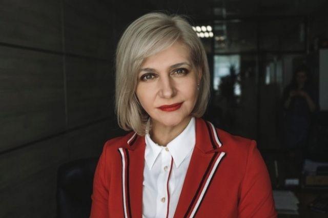 Губернатор Оренбуржья подписал указ об освобождении Натальи Струнцовой от занимаемой должности.