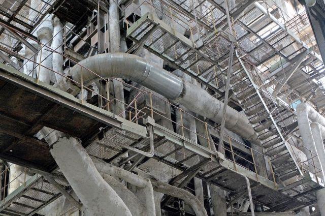 На реализацию проекта по капитальному ремонту затратили порядка 5 млн рублей.