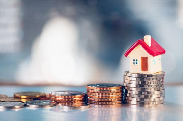 Как выбрать лучшую страховку для ипотеки и сэкономить? Финансовый ликбез