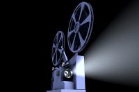 На главной странице онлайн-кинотеатра KION появится подборка тематических кинолент.
