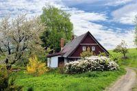 Россельхозбанк: правовое регулирование гостевых домов увеличит инфраструктуру для сельского туризма до 61 тыс. мест в перспективе 2-3 лет.