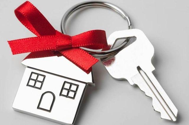 Учителям Калининградской области будут выдавать жилищные сертификаты
