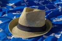 В сети появилось фото Туктамышевой на пляже в бикини с бывшим возлюбленным