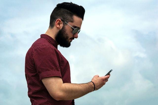 По итогам исследования безопасности Центр цифровой экспертизы Роскачества не рекомендует к установке приложения-будильники для Android. Самое безопасное – «Часы» от Google.