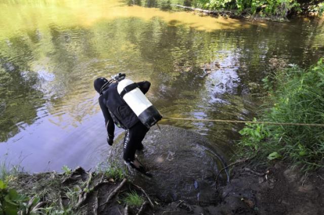 С начала 2021 года произошла 21 трагедия на воде.