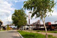 Уральская Сталь подвела итоги природоохранной деятельности в 2020 году.