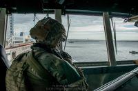 Sea Breeze-2021: в ВМС Украины назвали масштабы учений
