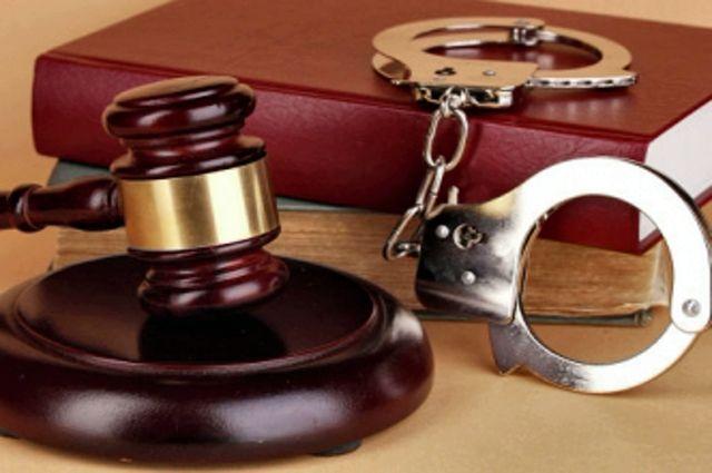Брянца приговорили за пьяное вождение к 180 часам обязательных работ