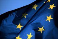 ЕС ввел секторальные санкции против Беларуси