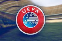 Правило выездного гола в еврокубках было отменено, - УЕФА