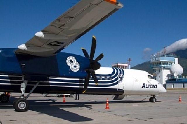 Глава кабмина подчеркнул, что стоимость билетов для пассажиров будет «приемлемой».