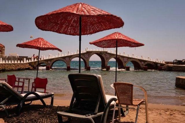 Эксперт рассказал, как не стать жертвой мошенников при поездке в Турцию