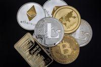 Гайчанин поверил лже-продавцам криптовалюты.
