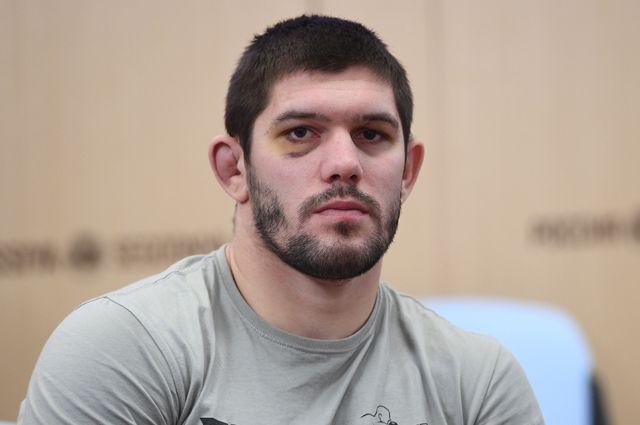 Валентин Молдавский.