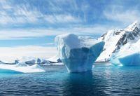 Экспедиция пройдет на Таймыре в рамках соглашения между СО РАН и «Норникелем», заключенным в 2020 г.