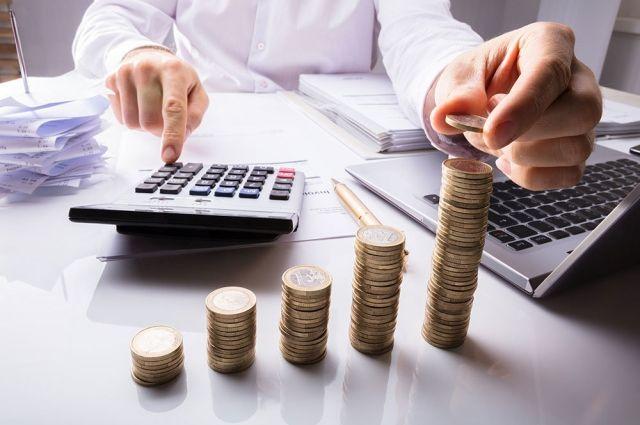 Следствием повышения ключевой ставки может стать то, что кредиты станут дороже, а вклады прибыльнее.