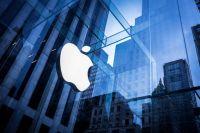 Apple запустила службу поддержки на украинском языке