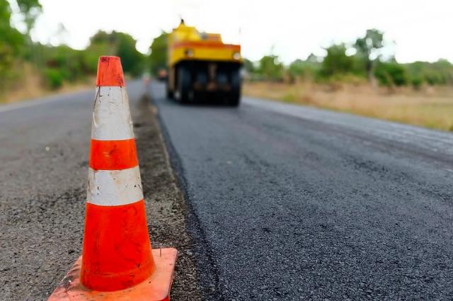 Какие  дороги будут отремонтированы на федеральные средства, должны решить в ближайшее время.