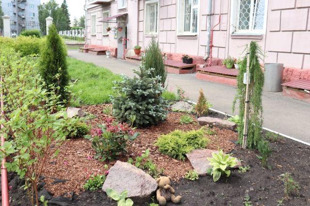 Победителям конкурса выделят по 100 тысяч рублей.