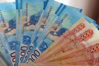 В Оренбуржье очередное дело о сокрытии налоговых средств передано прокурору.