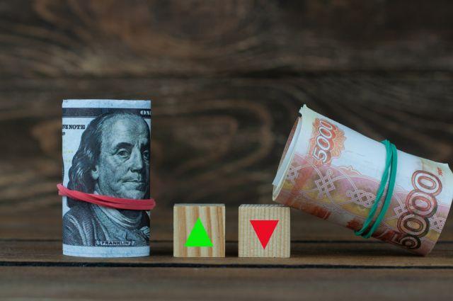 Что будет с рублем, долларом и евро в июле Валютный прогноз