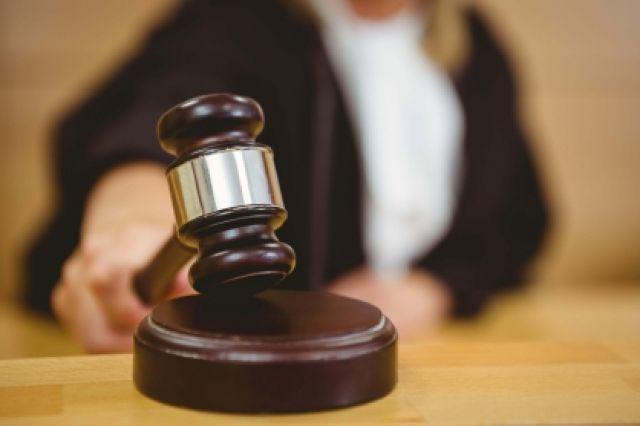 Судьбу экс-правоохранителя решит суд