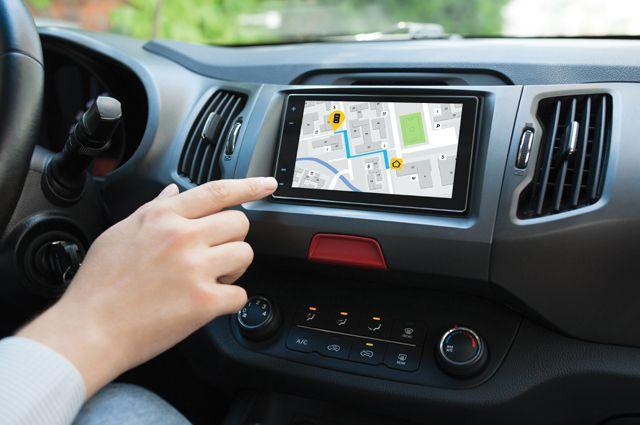 Ненужные помощники. Какие автомобильные опции раздражают водителей