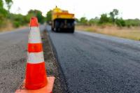 Дополнительные средства позволят отремонтировать больше дорог, чем власти планировали ранее.