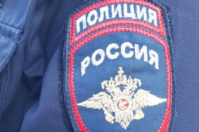 В МВД по Оренбуржью проводят проверку по факту падения подростка с моста.
