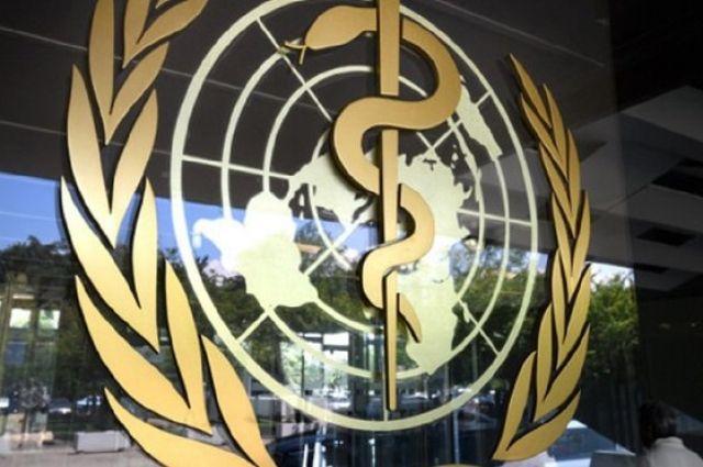 В ВОЗ назвали три причины появления новой волны коронавируса в Европе