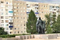 Общественники потребовали от мэрии Оренбурга завершить затянувший на 3 года капремонт двух домов.