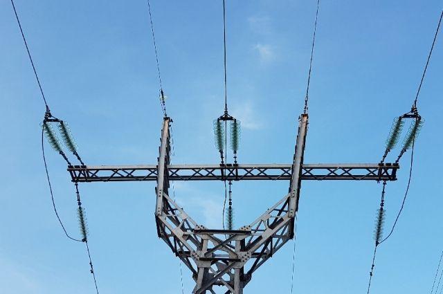 Отключение электричества из-за аварий в Красноярске не редкость.