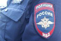 В Соль-Илецке в ДТП на перекрестке пострадали двое.